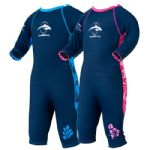 NEW Konfidence Sun Protection Suit